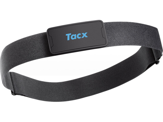 Tacx ANT+/Bluetooth Brustgurt/Herzfrequenzband Smart